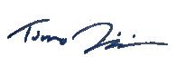 timo-allekirjoitus